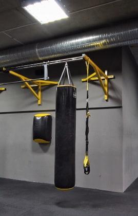фитнес клуб минск